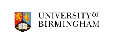 Uni Birmingham CAHA home